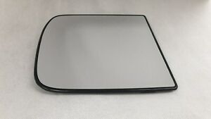 Extendable-Towing-Mirror-Spare-Parts-LH-Large-Top-Mirror-Suit-Bettaview
