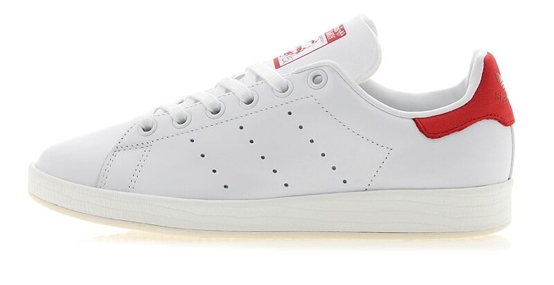 NEW NEW NEW ADIDAS STAN SMITH LUXE W (AF6750) ADIDAS ORIGINALS CASUAL SHOES SNEAKERS c45e1c