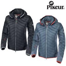 Pikeur Demure Ladies Jacket **FREE UK Shipping**