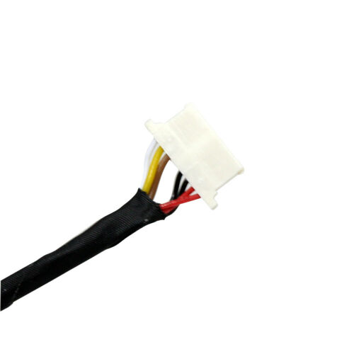 DC POWER JACK CABLE PLUG FOR HP ENERGY STAR 15-ap070nz 15-ap090nz 15-ap012dx