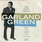 Garland Green - Very Best of (2008)