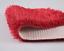 Shaggy-Glittter-Stair-Treads-NON-SLIP-MACHINE-WASHABLE-Mat-Rug-Carpet-22x67cm thumbnail 18