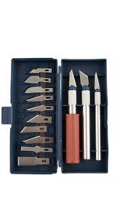 216X30mm 1 X 24 T 1 X48T 1 X60T Craft Saw Blades Triple Pack 3 x Pack de Trend