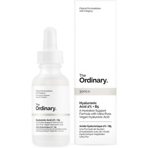 NEW-The-Ordinary-Hyaluronic-Acid-2-B5-30ml-Womens-Skin-Care