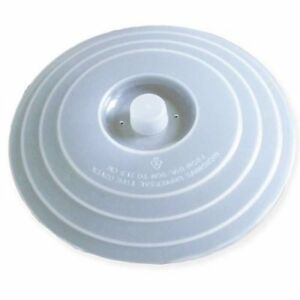 Lid-Covers-Flat-Plates-and-Microwave-2-drain-holes