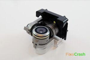 Genuine-NEW-DJI-Mavic-Pro-Platinum-Gimbal-and-Camera-Assembly-OEM-DJI