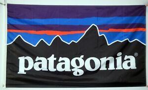 Lincoln Campaign Banner Flag 3X5 Feet