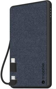 mophie-Portable-Charger-4060mAh-MFI-Battery-Built-In-Lightning-amp-Micro-USB-Cable