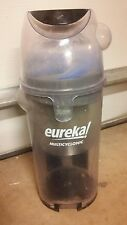 Eureka Multicyclonic replacement vacuum cleaner canister