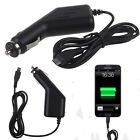 Universal Fast Micro USB Cable Cord Car Charger Adapter For Android Cell Phone