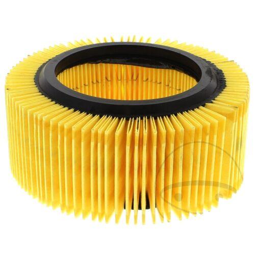 Air Filter Foam For Piaggio Ape 220 MP P501 1Serie 1978-1996