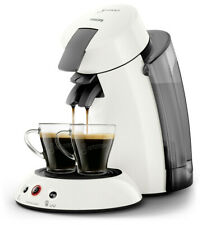 PHILIPS Senseo Original XL HD6555/10 Kaffeepadmaschine 1450 Watt Kaffeemaschine
