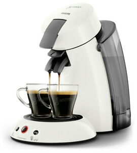 PHILIPS-Senseo-Original-XL-HD6555-10-Kaffeepadmaschine-1450-Watt-Kaffeemaschine