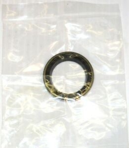 TOP WIPER SEAL REPLACES MEYER 05119