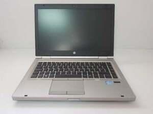 PORTATIL-HP-8470P-Intel-Core-i5