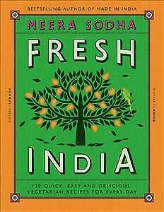 Fresh-India-130-Quick-Easy-and-Delicious-Vegetarian-Recipes-for-Every-Day