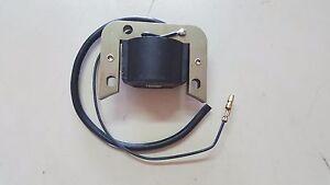 Unite-de-Controle-Electronique-Bobine-Moteur-Minarelli-I51-I52-I80-I-85-M0770139