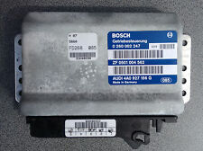 Getriebe-Steuergerät 4A0927156G aus Audi 100 C4 [4A] V6 AAH Automatik 2,8E MJ.93