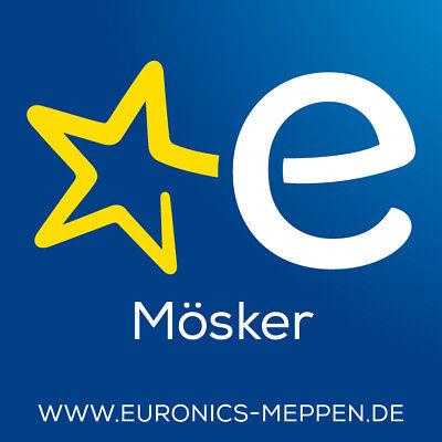 EURONICS XXL Meppen GmbH