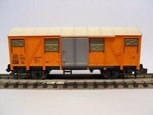 FLM-PICCOLO-Kuehlwagen-34932