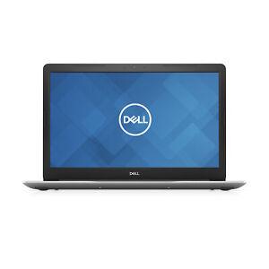 Dell-i5575-A472SLV-PUS-Inspiron-15-5000-15-6-034-FHD-Ryzen-7-2700U-2-2GHz-8GB-RAM