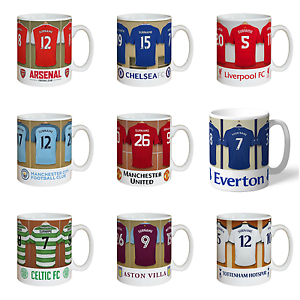 Personalised-Official-Premier-League-Football-Club-Shirt-Dressing-Room-Mugs