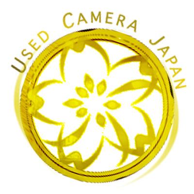 used_camera_Japan