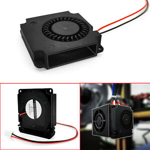 4010-Blower-Brushless-Luefter-Cooling-fuer-Creality-3D-CR-10S-Ender-3S-3D-Drucker