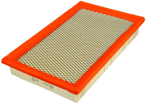 Air Filter 1999-2004 Ford F150 Pick-up