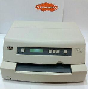 Impresora-financiera-Wincor-Nixdorf-4915