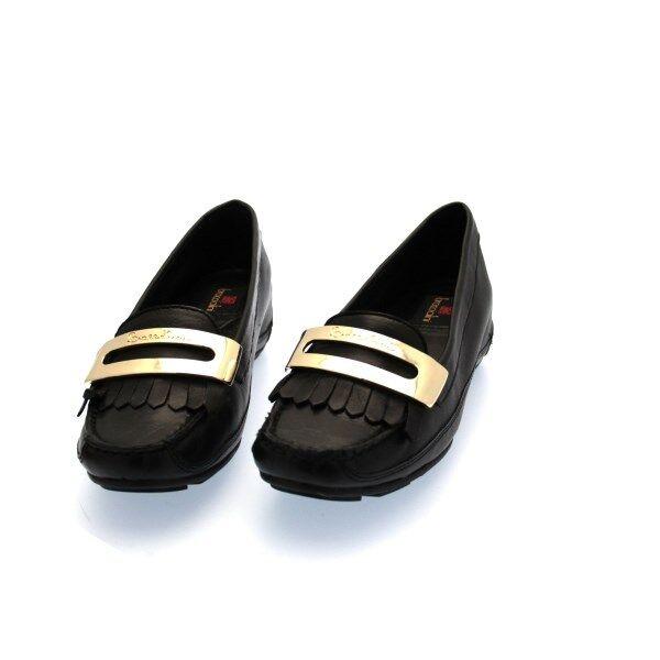 ORIGINAL Braccialini Schuhes Female Größe 3,5 - BR222P-N-36