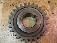 John Deere 420 430 435 440 1010 Tractor M4197t 5th Speed Gear 27t