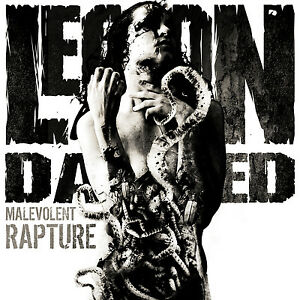 LEGION-OF-THE-DAMNED-Malevolent-Rapture-In-Memory-Of-CD-DVD-200755