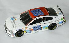 Dale Earnhardt jr #88 CHEVY NASCAR 2017 NATIONWIDE CHILDREN´S 1:64