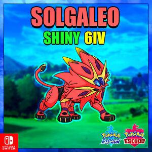 Solgaleo-Ultra-Shiny-Legendario-Pokemon-Espada-Escudo-ENTREGA-EN-10-MINUTOS