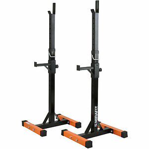 marcy sports fitness mwb product and bench dunhams rack squat