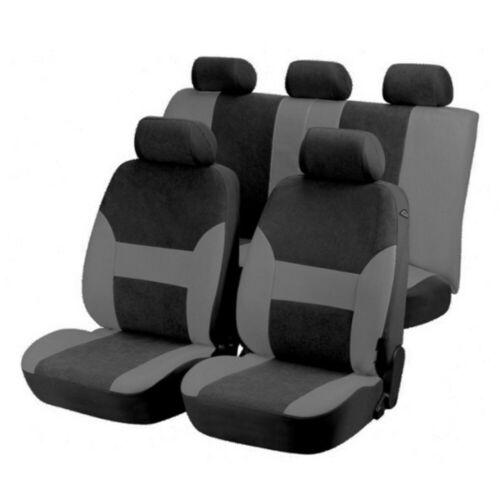 Universal Schonbezug Schonbezüge Sitzbezug Sitzbezüge Austin anthr SEAT