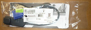 New-Sealed-Avocent-Mergepoint-MPUIQ-VMC-Virtual-Media-and-Smartcard-KVM-Cable