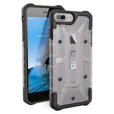 Urban Armor Gear UAG Plasma Outdoor Case Cover für iPhone 7 Plus & 6S Plus Ice