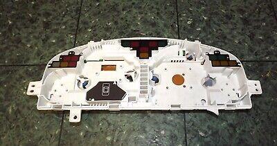 Genuine Honda 78146-SV1-A31 Combination Print Panel