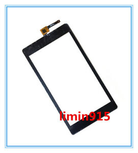 info for fead0 52e64 Details about Original Touch Screen Digitizer For Alcatel One Touch Pop 7  LTE 4G 9015W 9015B