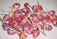 Jolly Rancher lollipops Watermelon Only two Hundred  Pops