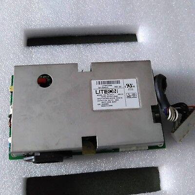 Genuine Cisco WS-C3750G-24TS-E WS-C3750G-24TS-S 1.5U AC Power Supply 341-0045-01