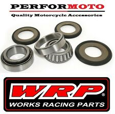 Yamaha XJR SP 1300 1999-2001 Steering Head Stock Stem Bearing Kit /& Seals