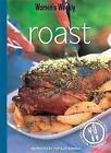Roast by Australian Consolidated Press UK (Paperback, 2002)