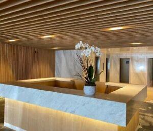 Oficina en Renta en Barranca del Muerto de The Rook, CDMX, 68 m2