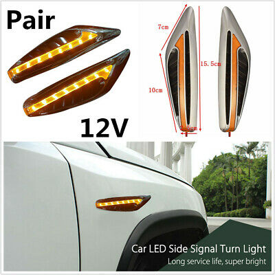 6 inch LED -Chrome 2007 Dodge RAM 2500-3500 WO SIDE CURTAIN Door mount spotlight Driver side WITH install kit