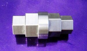 4-Way-Axle-Tool-Suzuki-GSXR-Kawasaki-Honda-Yamaha-Triumph-17mm-19mm-22mm-24mm