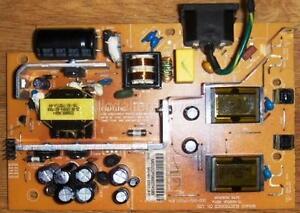 K226WDB MONITOR WINDOWS 7 64BIT DRIVER DOWNLOAD