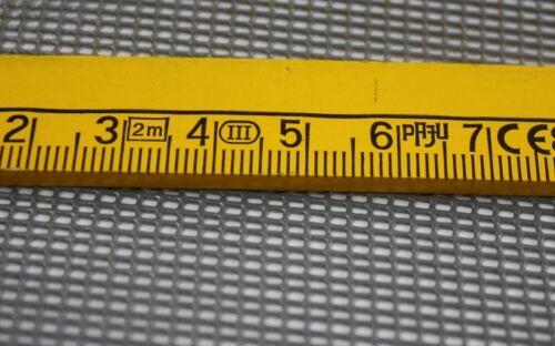 2,00€-3,50€//m² verschiedene länge 270g//m² grau Windschutz Windschutznetz